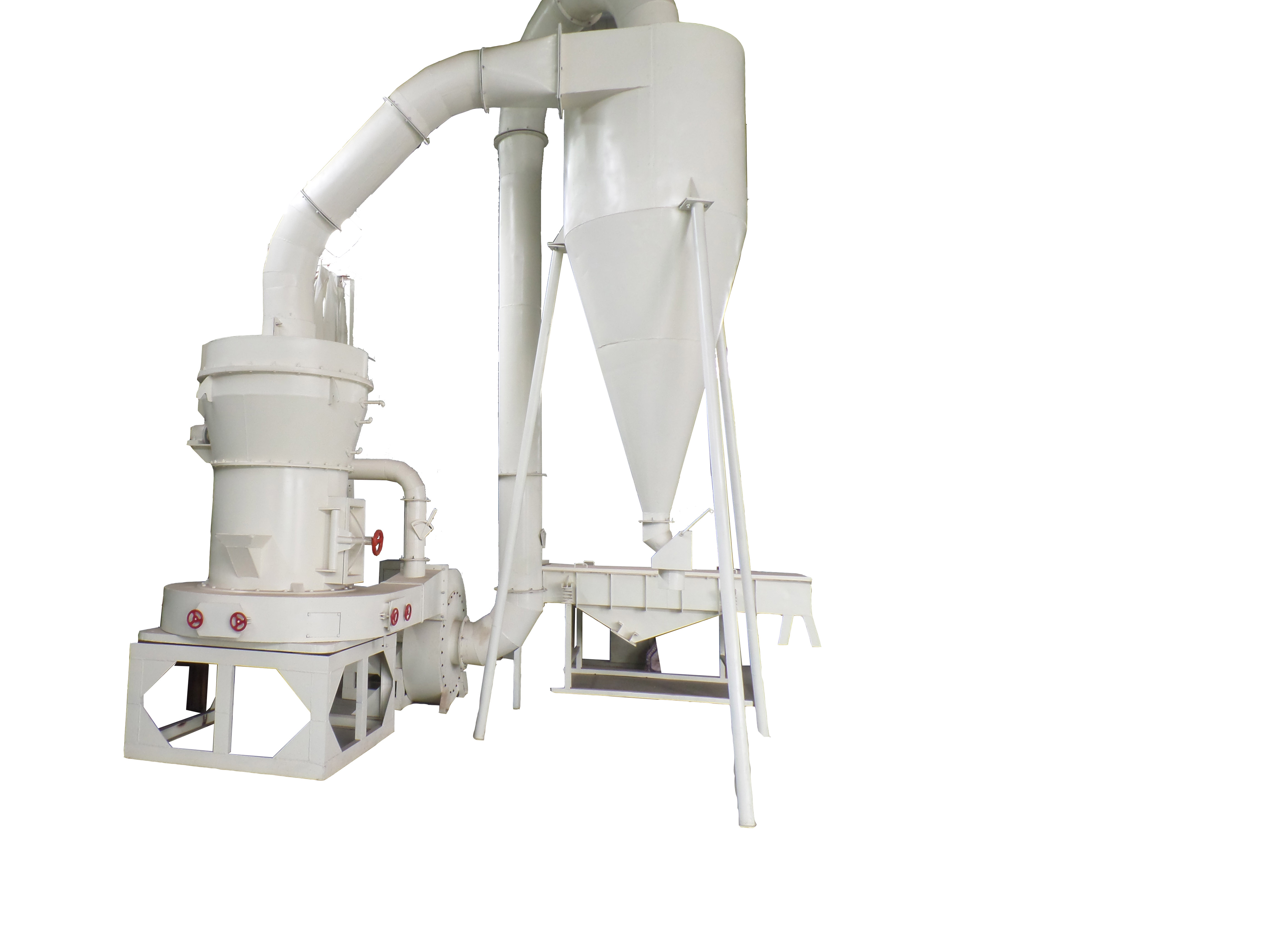 limestone Raymond mill,Calcium carbonate mill