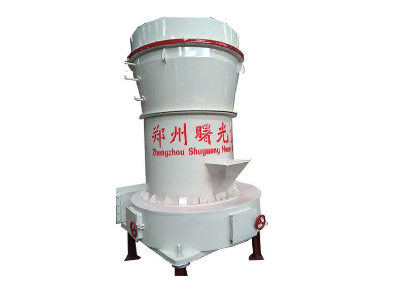 Granite Raymond mill,Energy-saving granite Raymond mill for