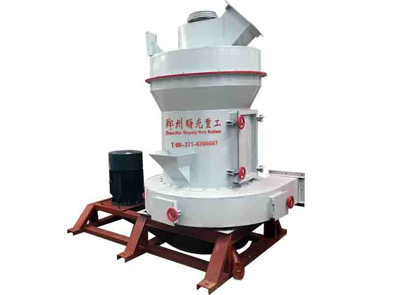 Ore Raymond mill,Ore roller mill,Stone grinding equ